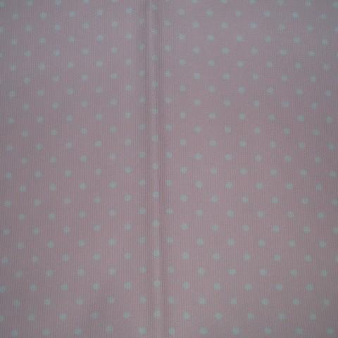 Baby Pink Dot
