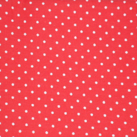 Mini Red Dots