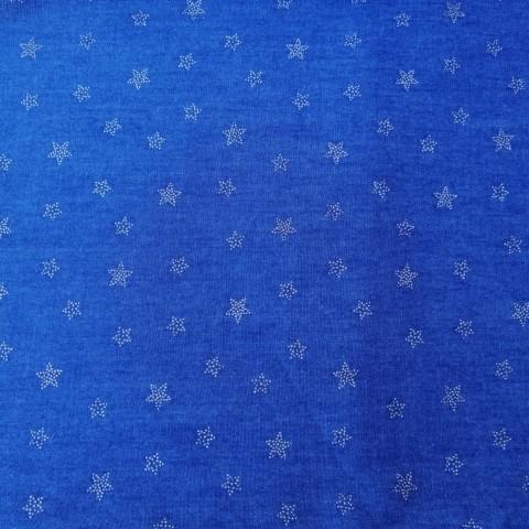 Jeans & Stars